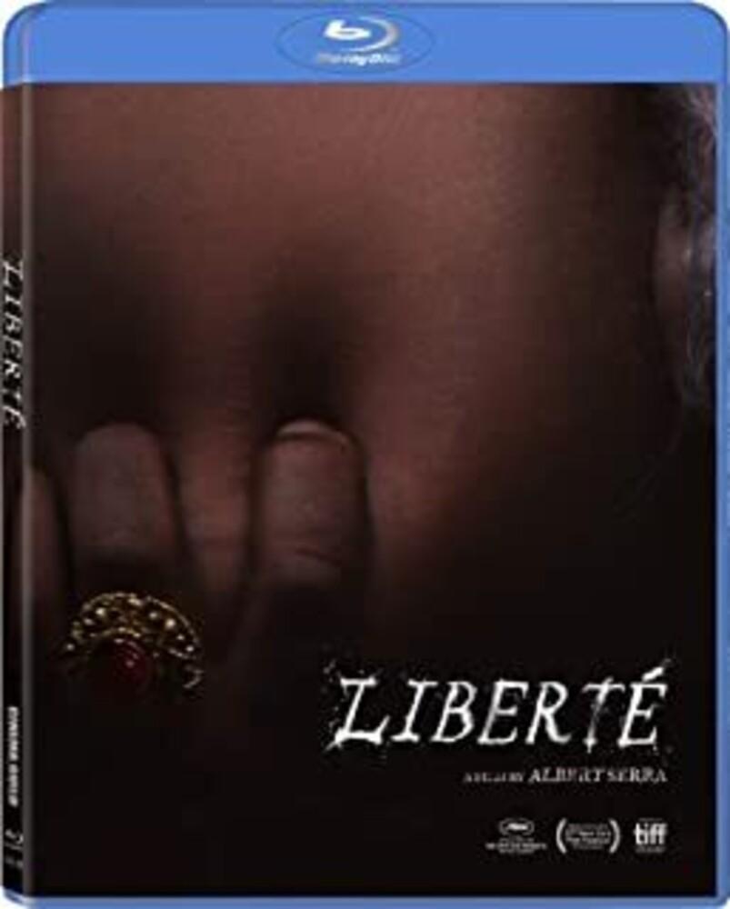 - Liberte
