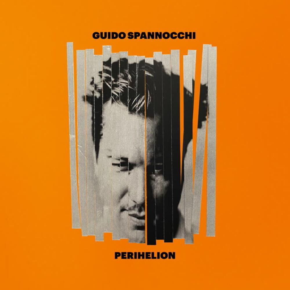 Guido Spannocchi - Periherlion