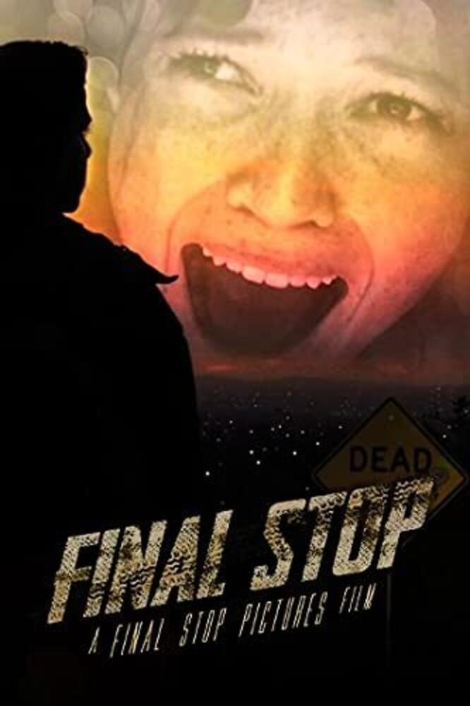- Final Stop / (Mod)