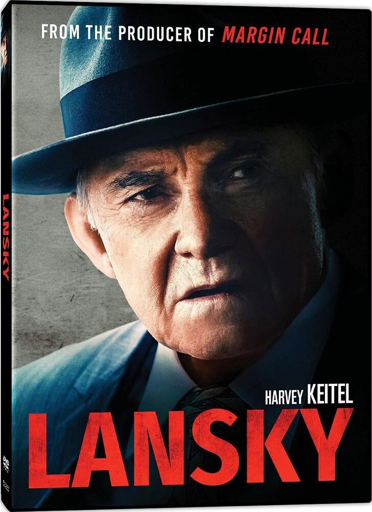 Lansky - Lansky