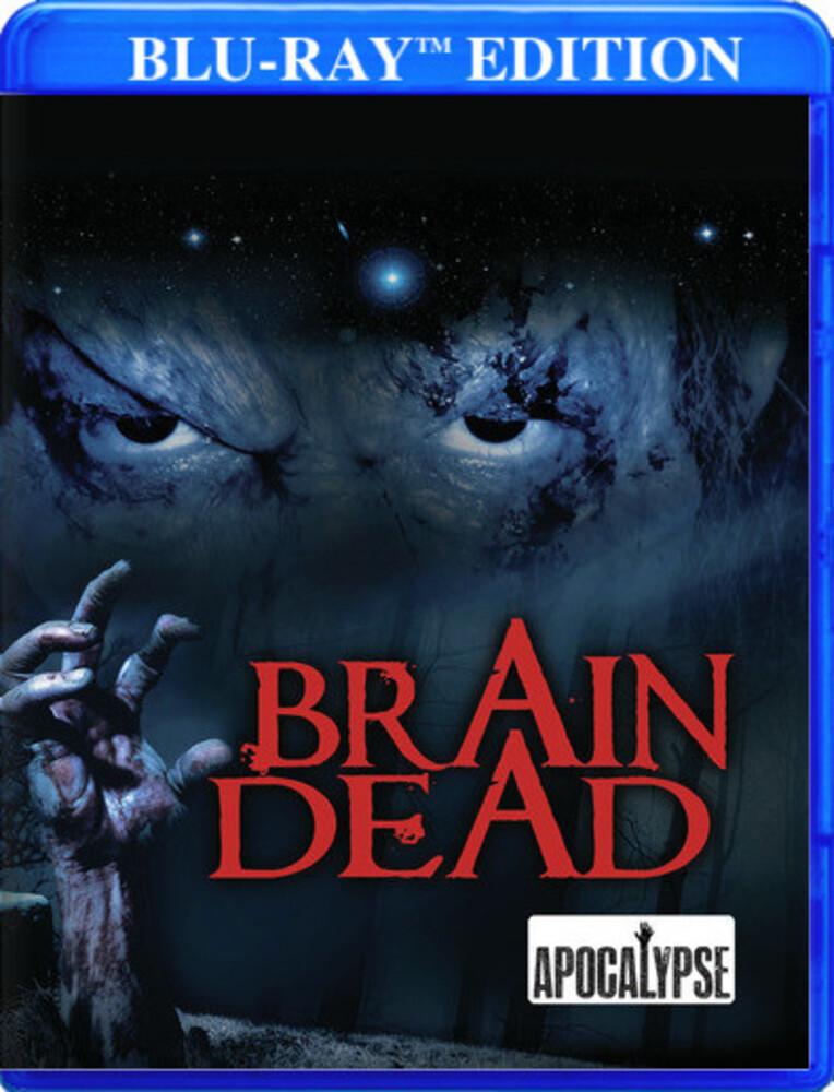 - Brain Dead / (Mod)