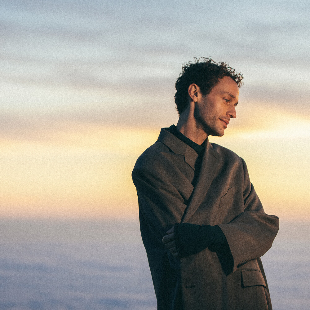 Wrabel - These Words Are All For You