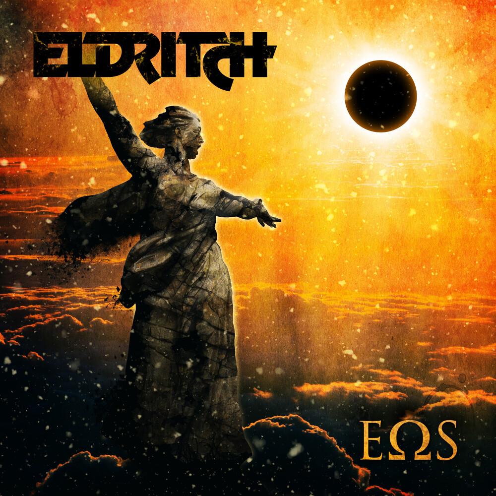 Eldritch - Eos