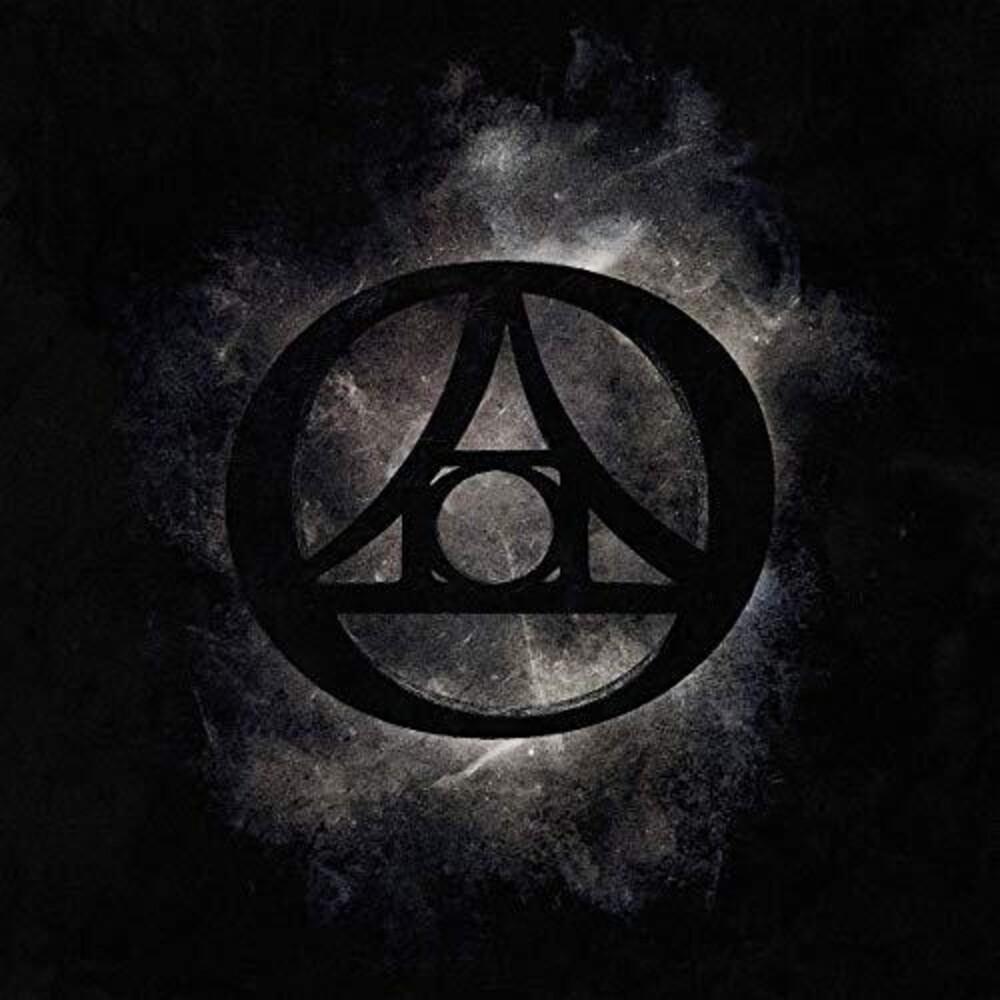 The Agonist - Orphans [LP]