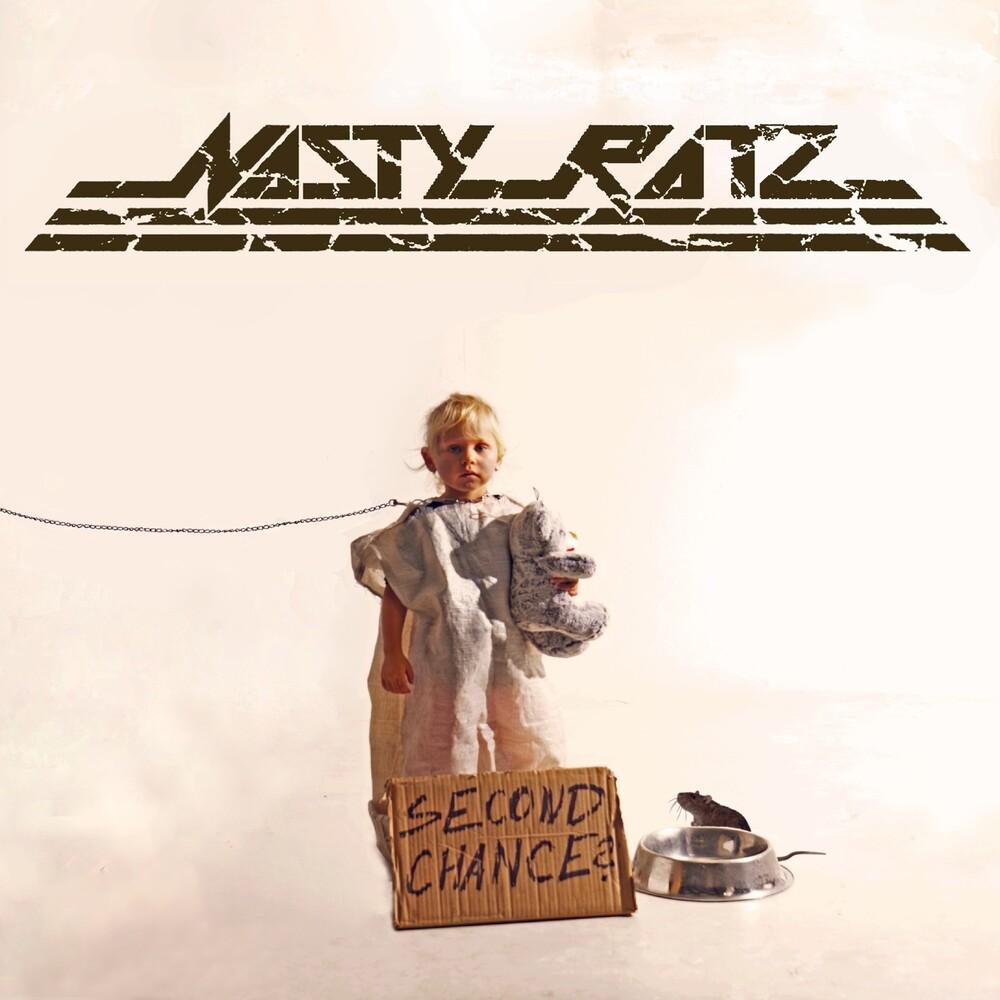 Nasty Ratz - Second Chance?