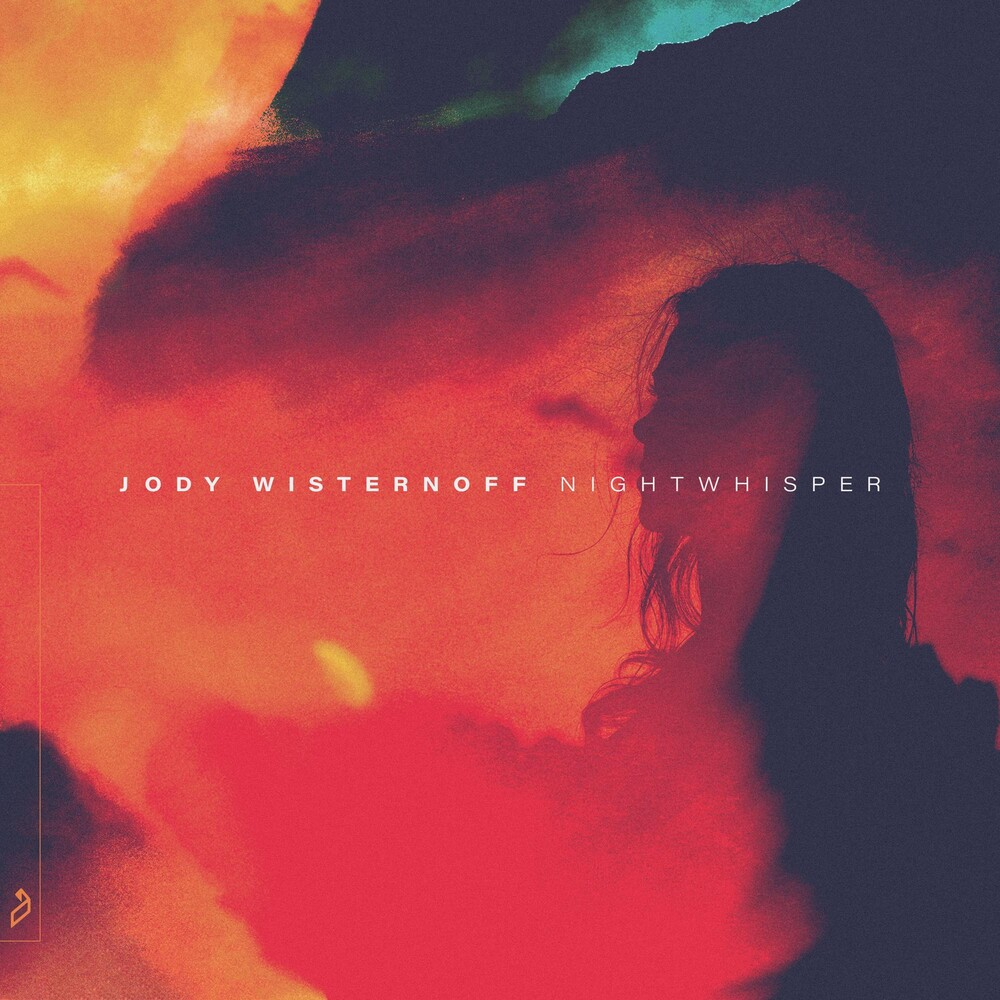Jody Wisternoff - Nightwhisper