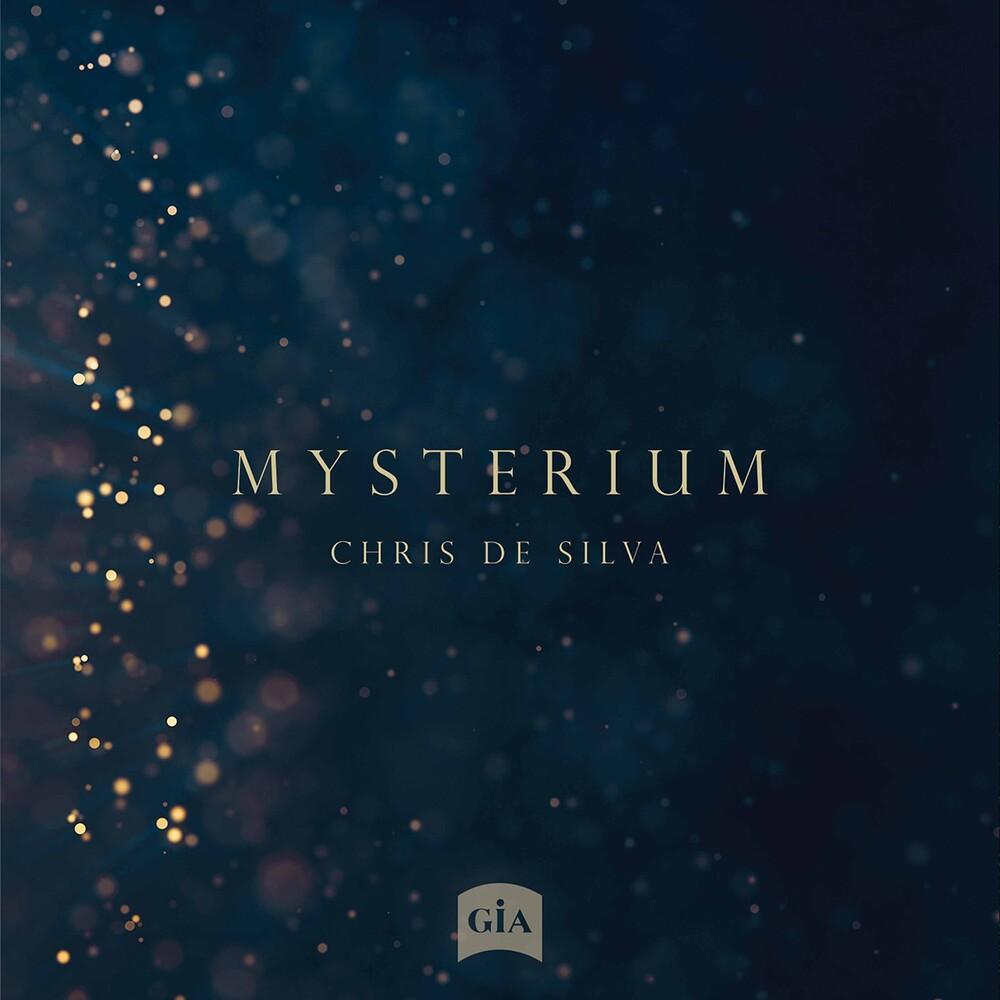 Mysterium / Various - Mysterium / Various