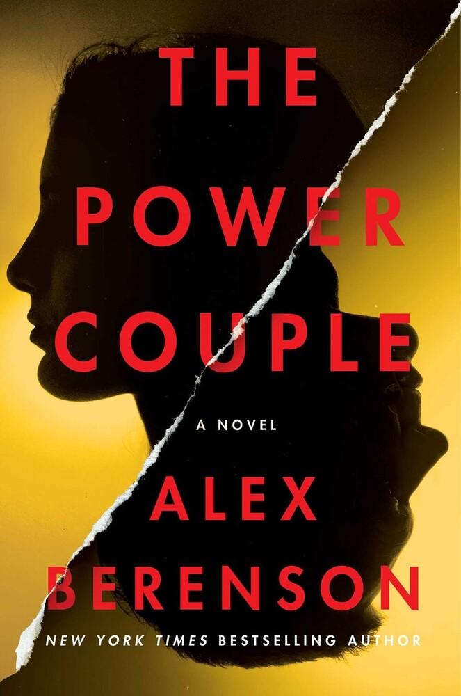 Berenson, Alex - The Power Couple: A Novel