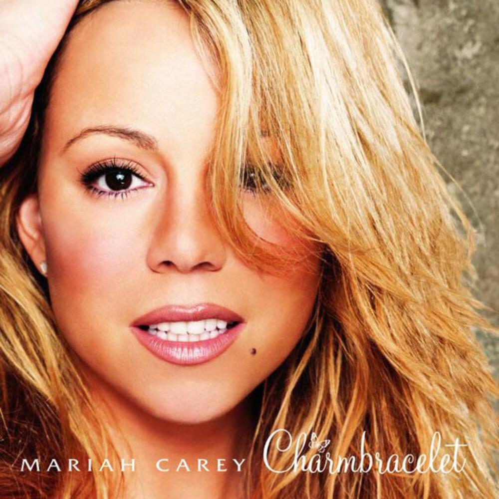 Mariah Carey - Charmbracelet [2 LP]