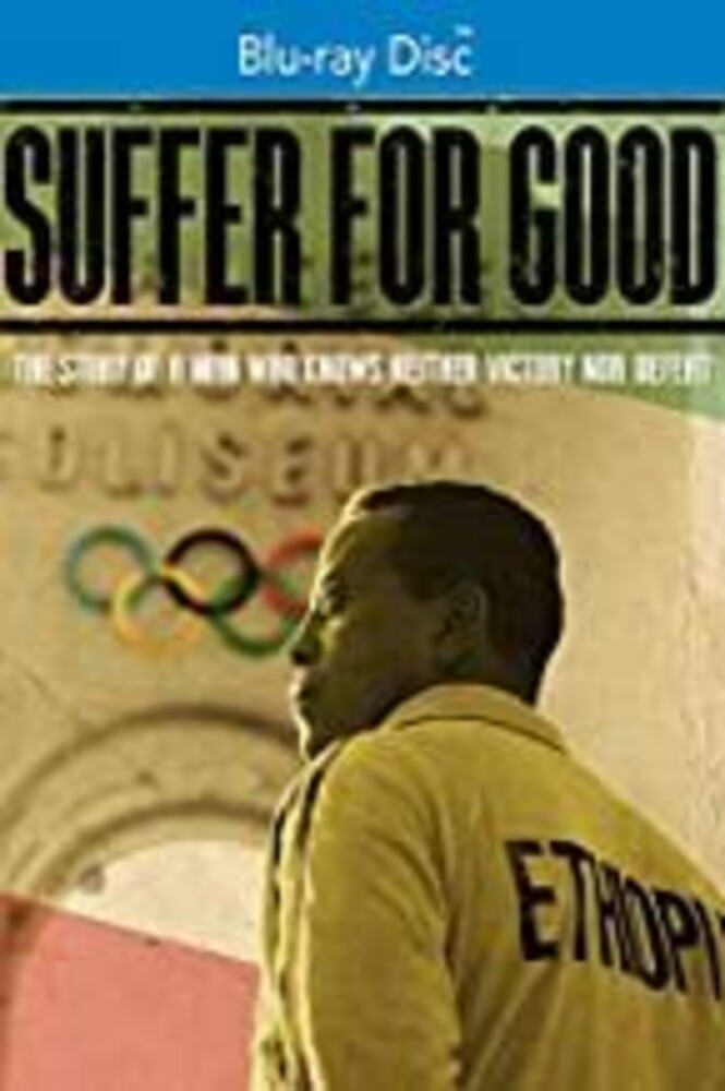 Suffer for Good - Suffer For Good