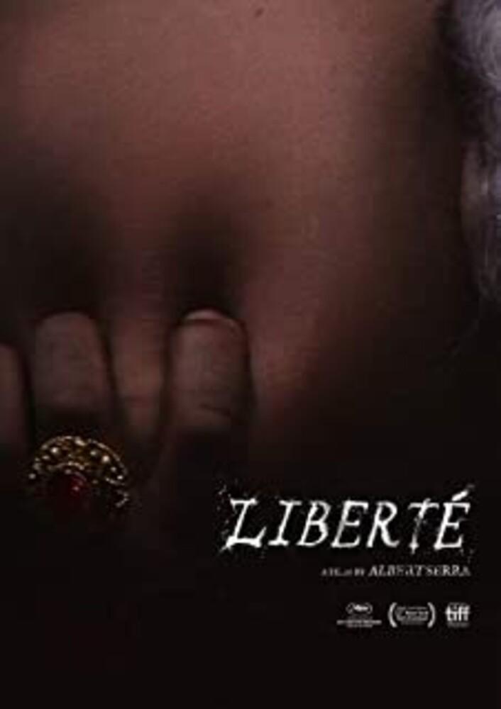 - Liberte / (Ws)