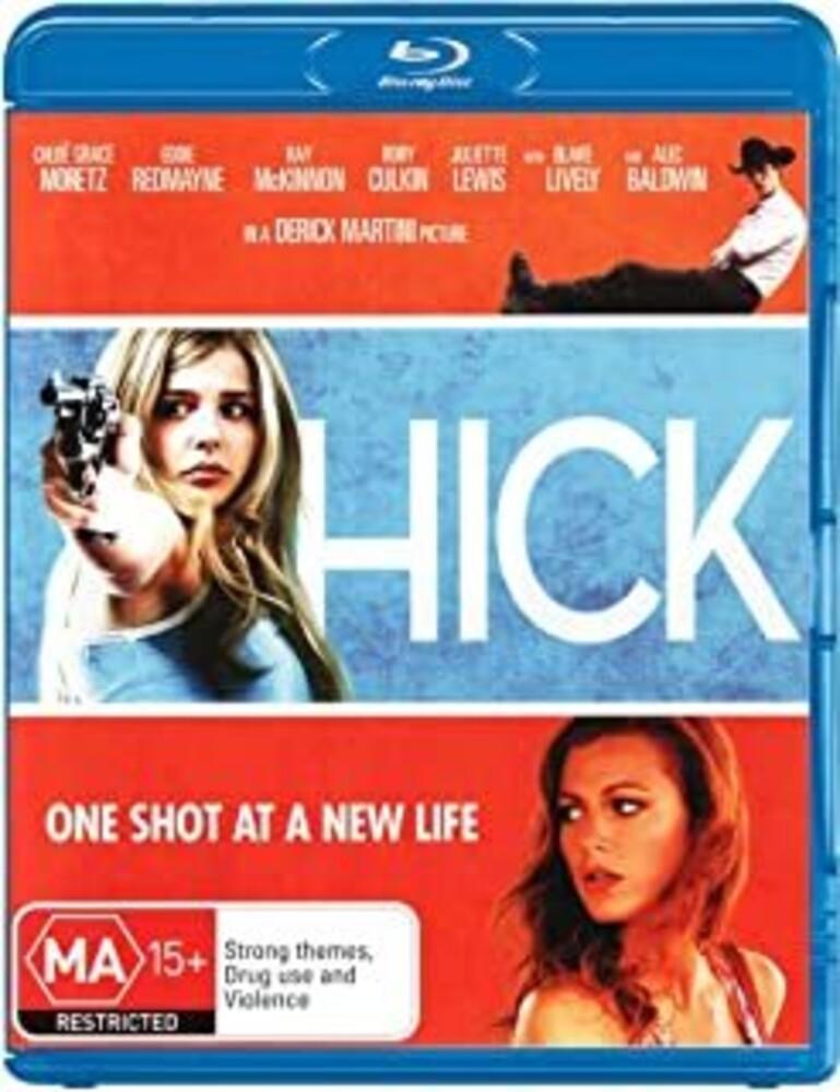 - Hick