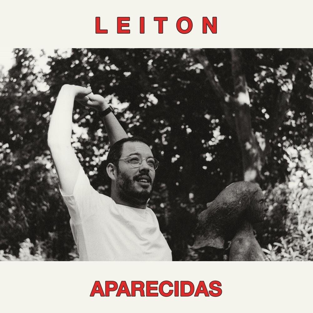 Leiton - Aparecidas (Spa)