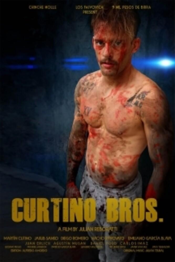 - Curtino Bros