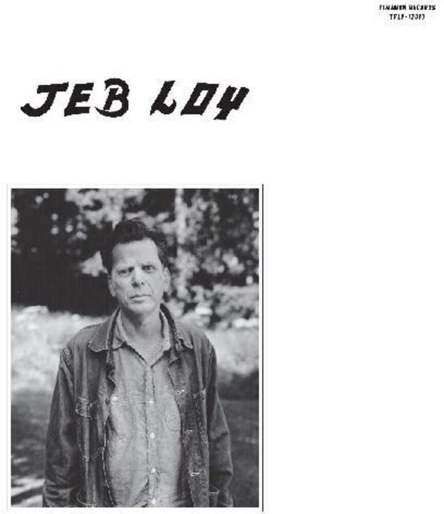 Jeb Nichols  Loy - Jeb Loy