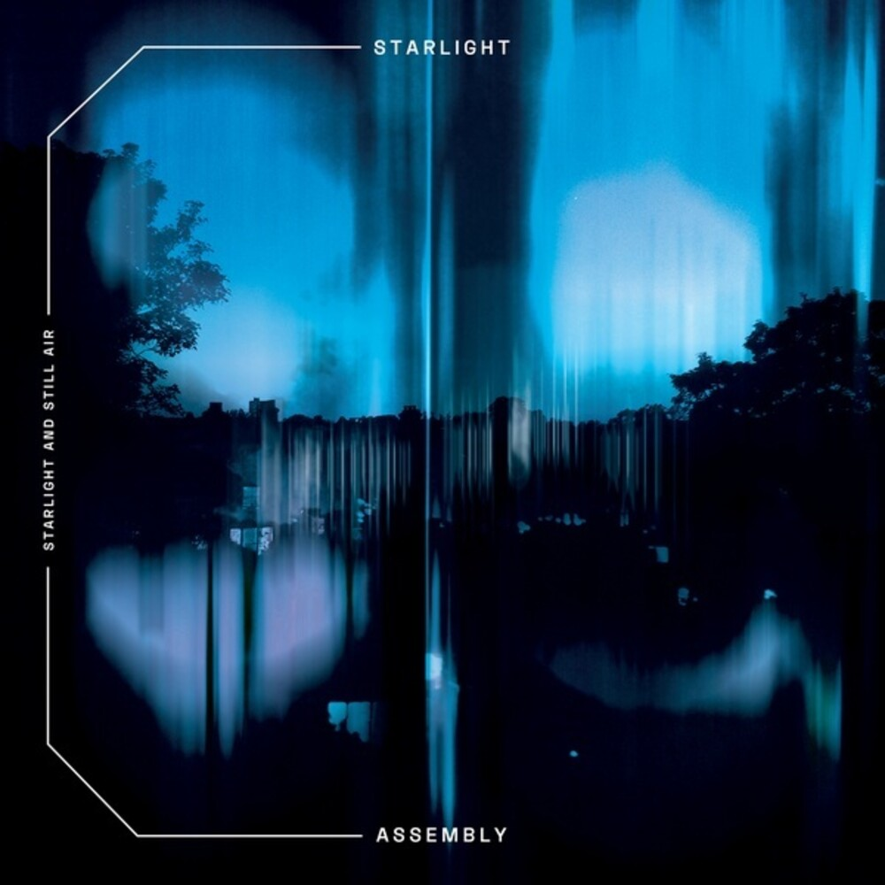 Starlight Assembly - Starlight & Still Air (Wsv) (2pk)