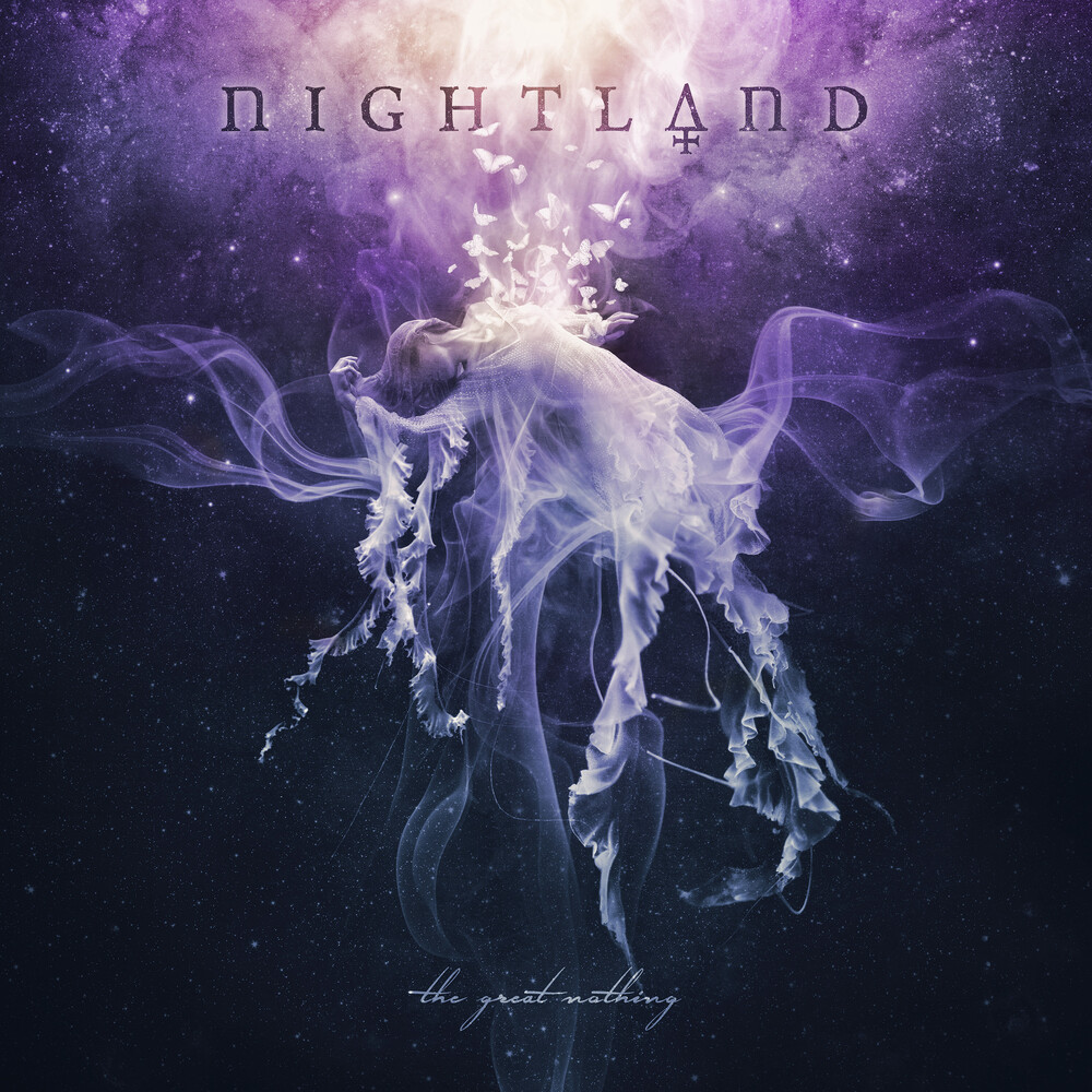 Nightland - Great Nothing