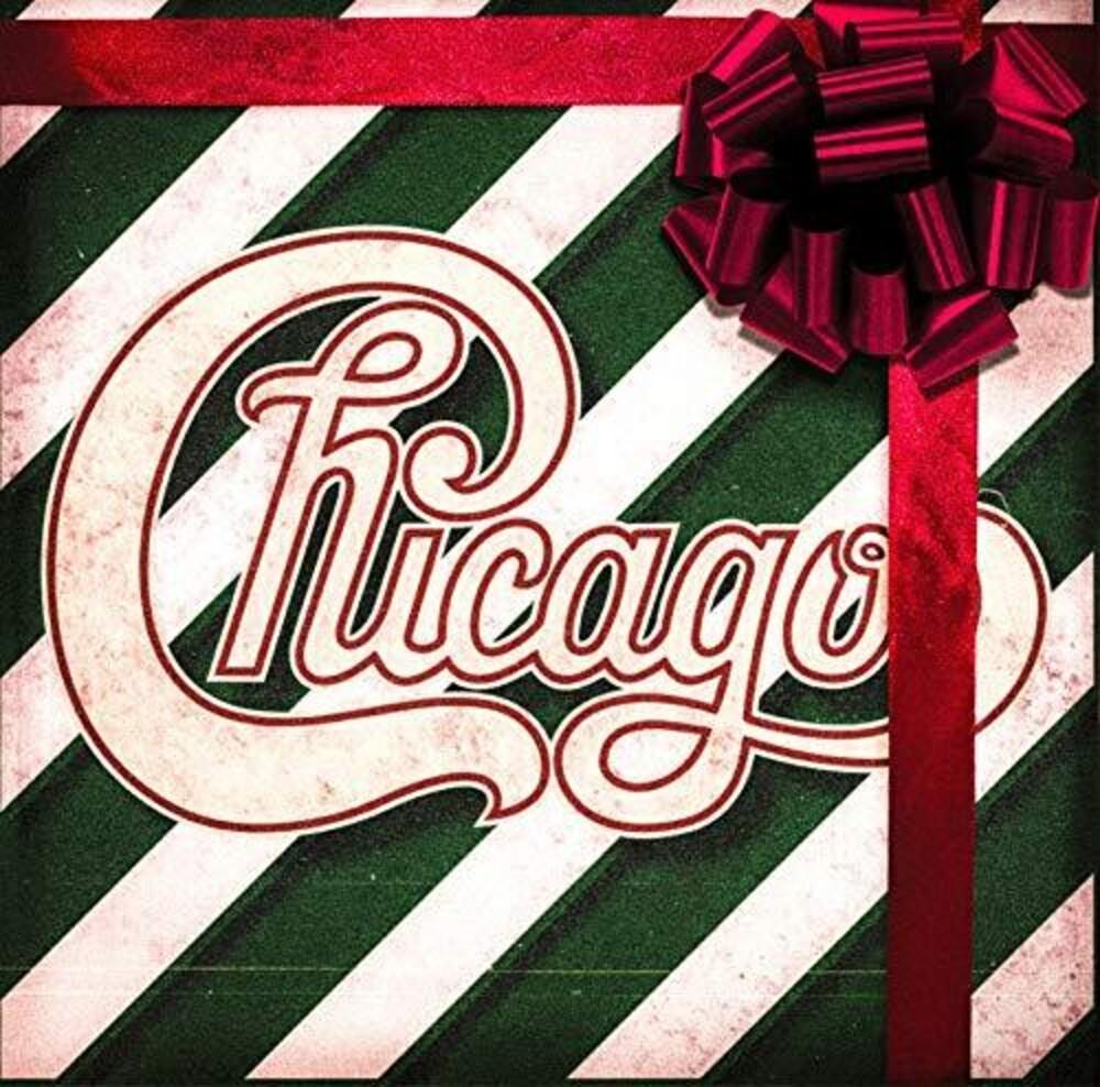 Chicago - Chicago Christmas 2019