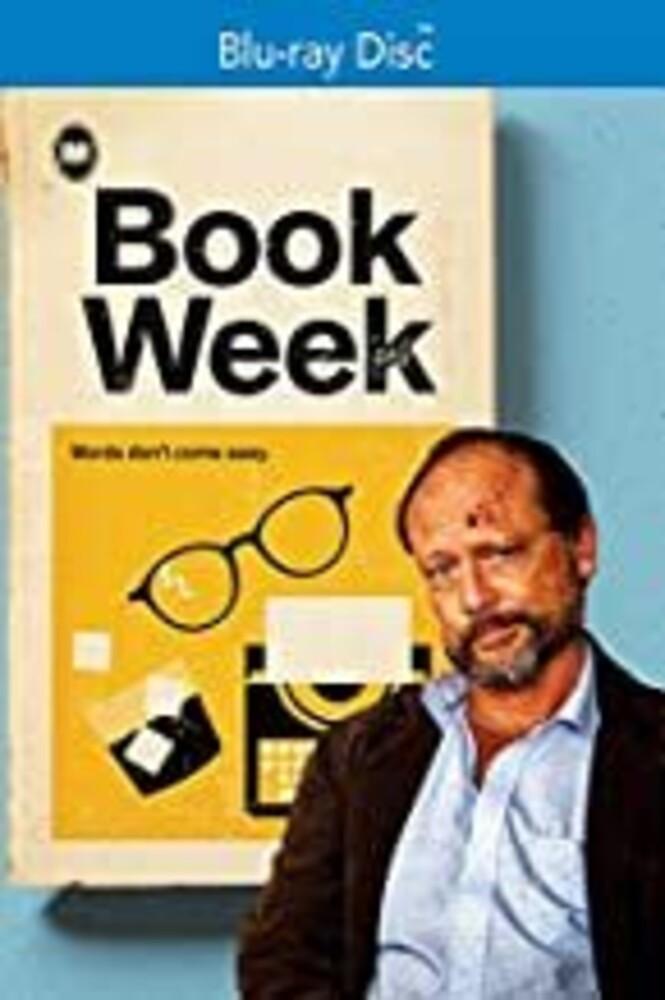 - Book Week
