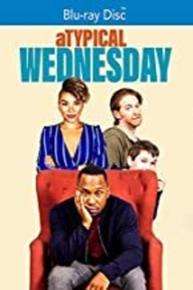 - Atypical Wednesdays