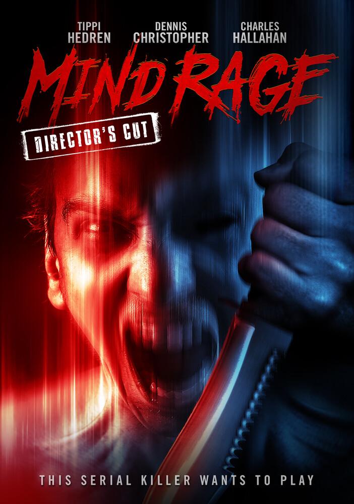 - Mind Rage