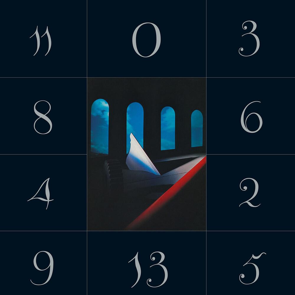 New Order - Murder (2020 Remaster) (Rmst)
