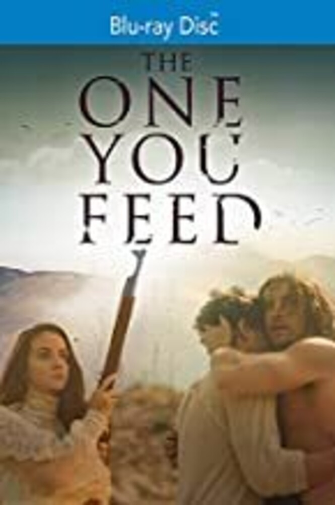 One You Feed - The One You Feed