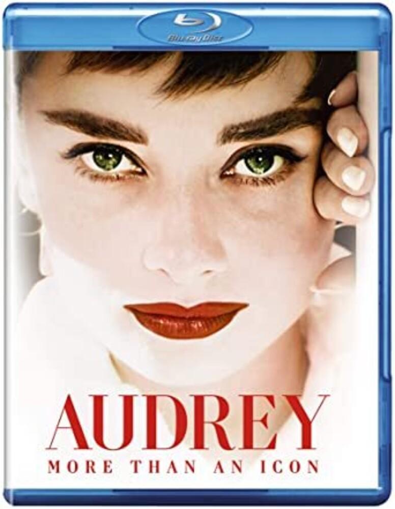 Audrey - Audrey