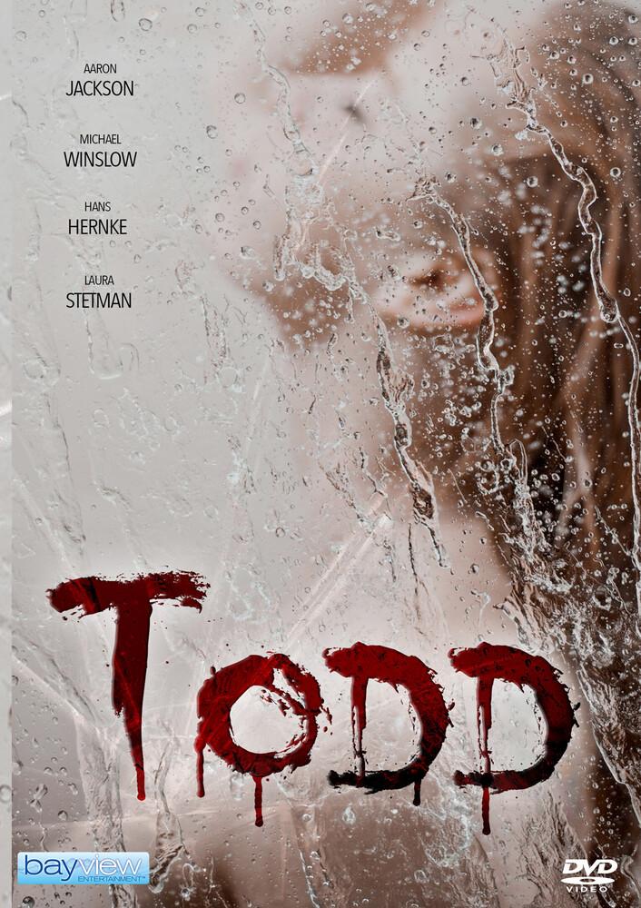 TODD - Todd