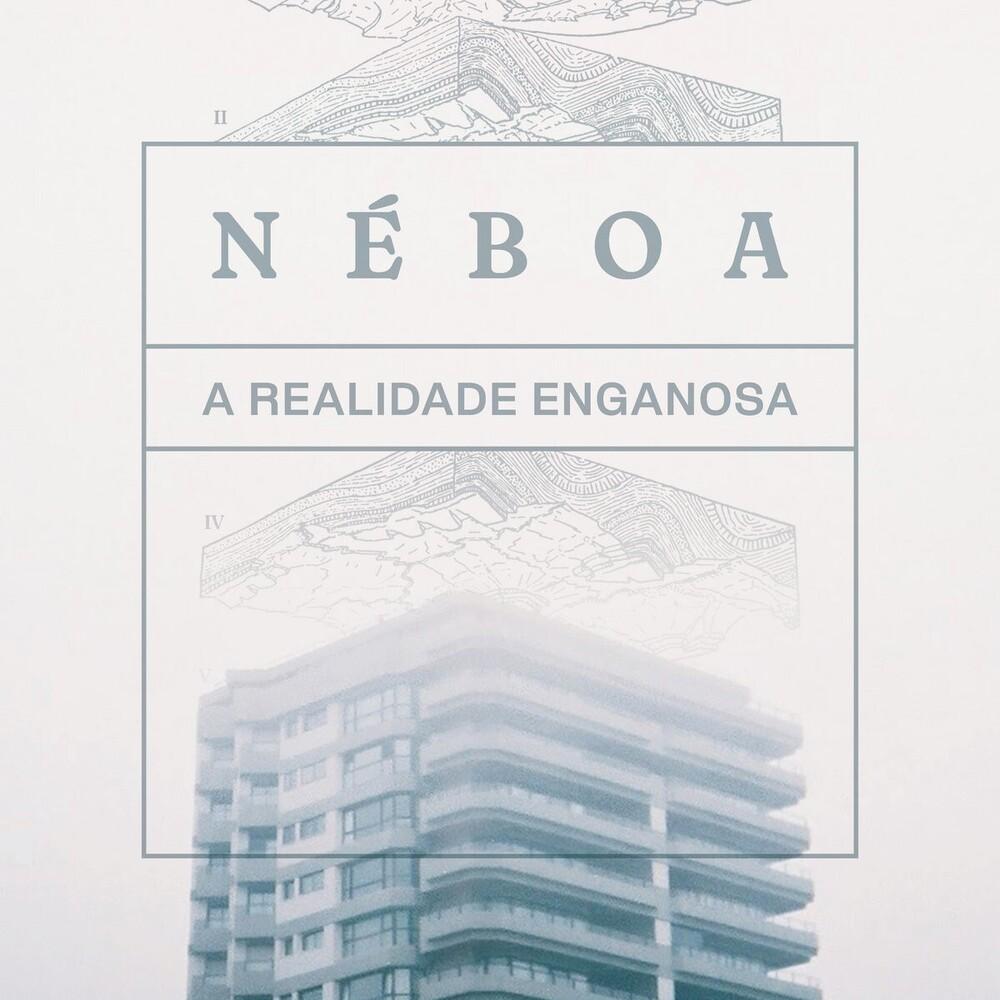 Néboa - A Realidade Enganosa (Spa)