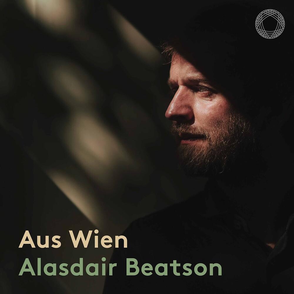 Aus Wien / Various - Aus Wien / Various
