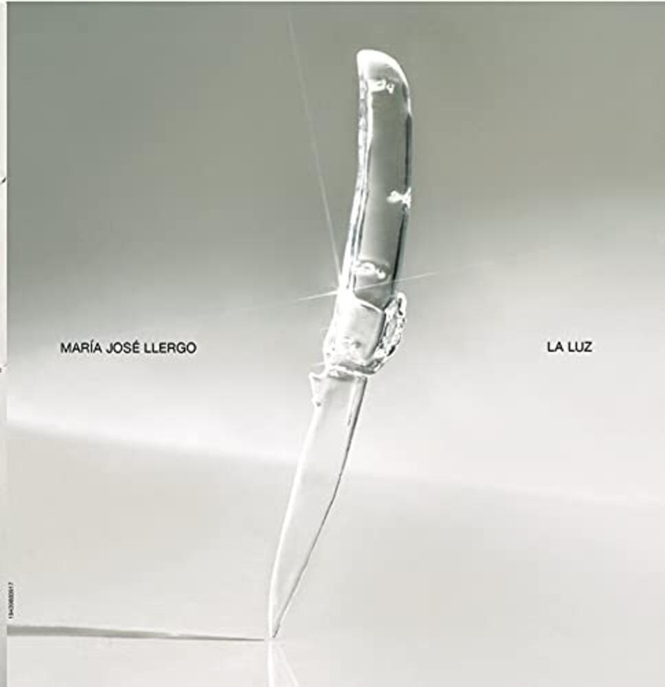 Maria Llergo  Jose - Tu Piel / La Luz (Spa)