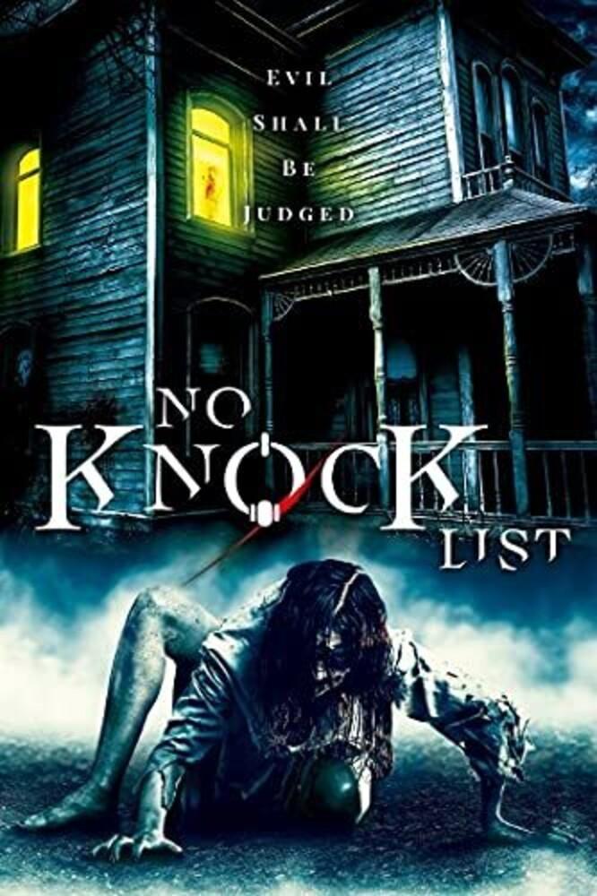 - No Knock List / (Mod)