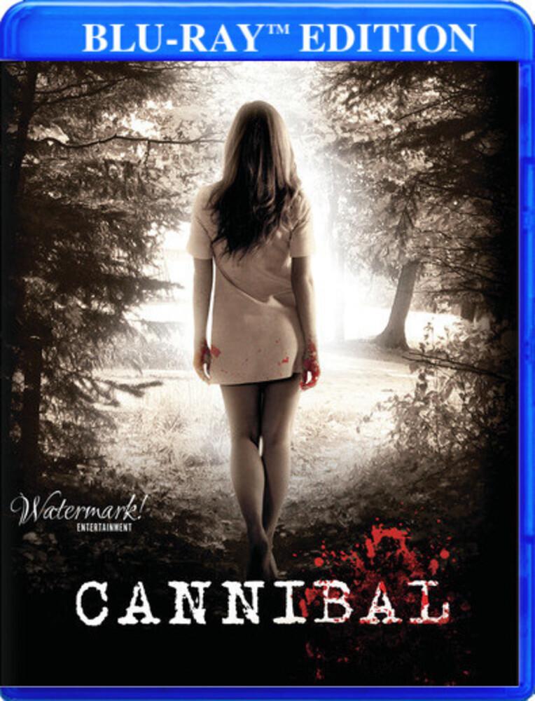- Cannibal / (Mod)