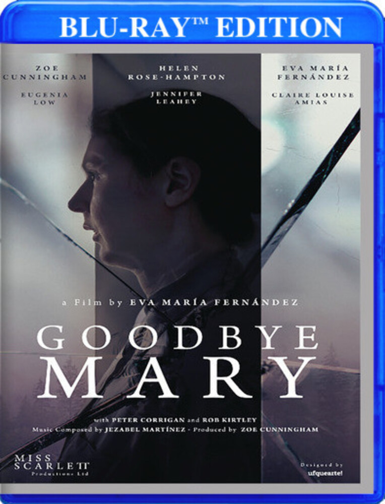 - Goodbye Mary / (Mod)