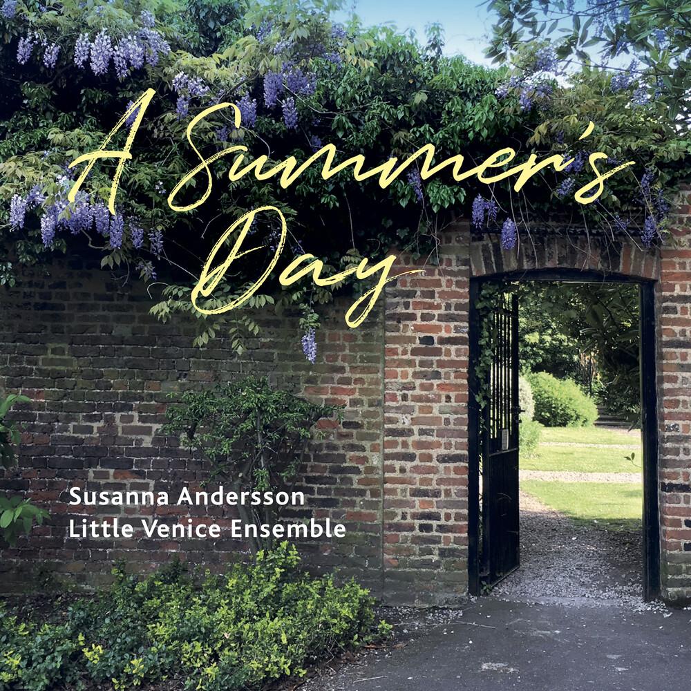 Summer's Day / Various - Summer's Day / Various