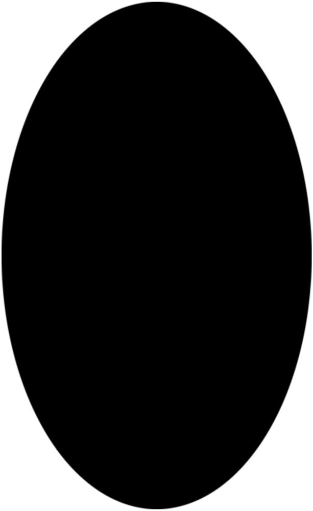 Banpresto - Batman Q Posket Version B Statue (Clcb) (Fig)
