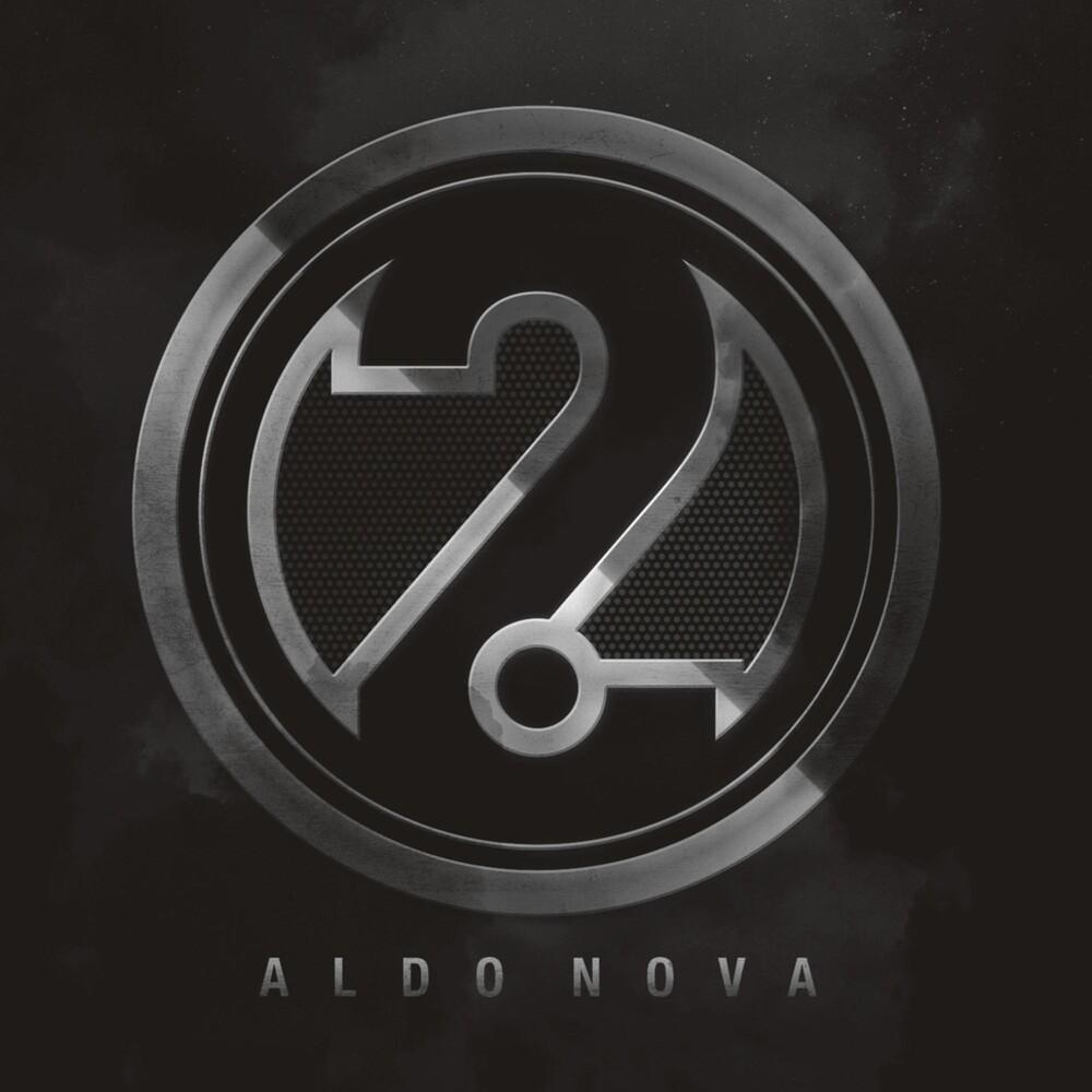 Aldo Nova - 2.0