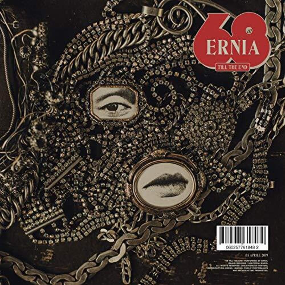Ernia - 68 Repack (Ita)