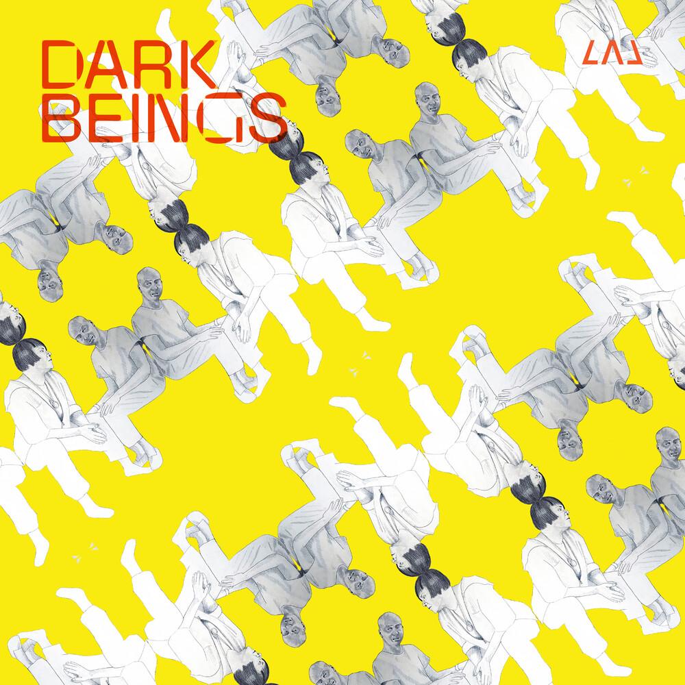 Lal - Dark Beings