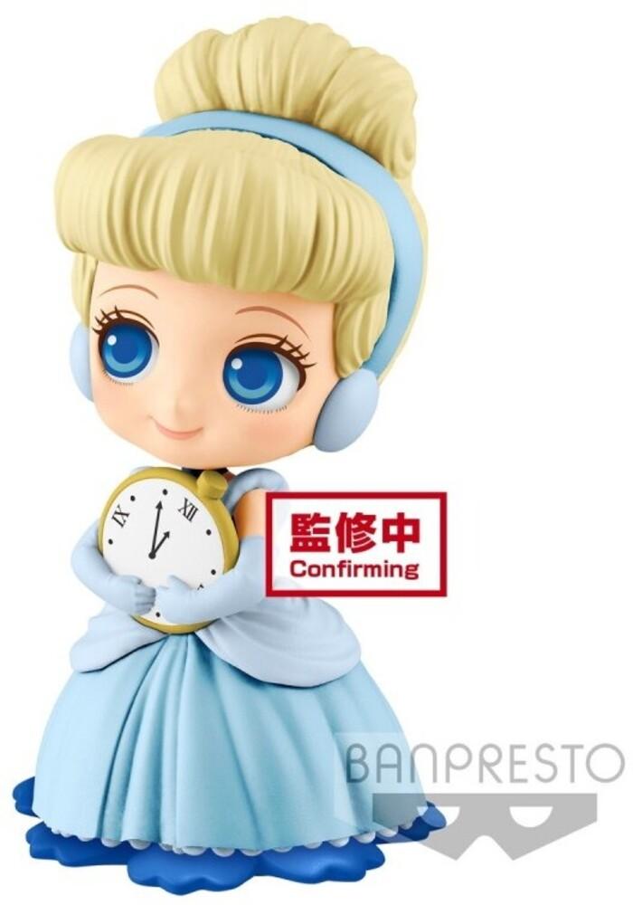 Disney Cinderella Sweetiny Ver.2 - Disney Cinderella Sweetiny ver.2