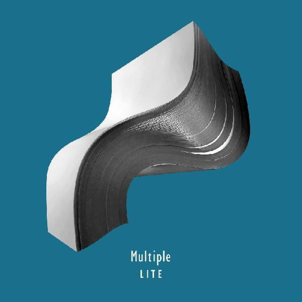 Lite - Multiple (Gate) [Download Included]