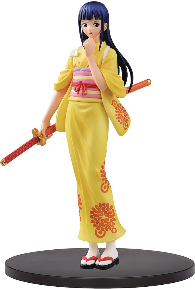 Banpresto - BanPresto The Idolmaster Cinderella Girls Chibikyun Kaede Takagaki Figure