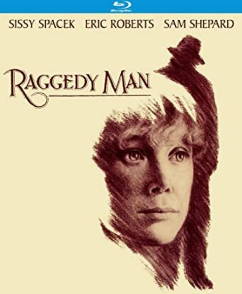 - Raggedy Man (1981)