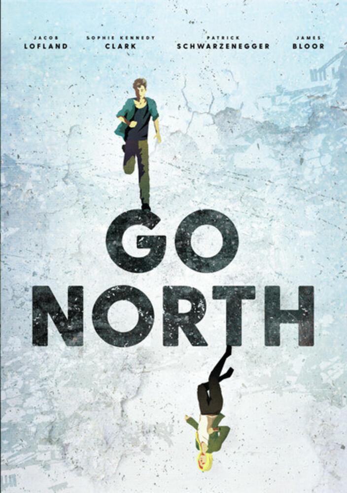 - Go North / (Mod Ac3)