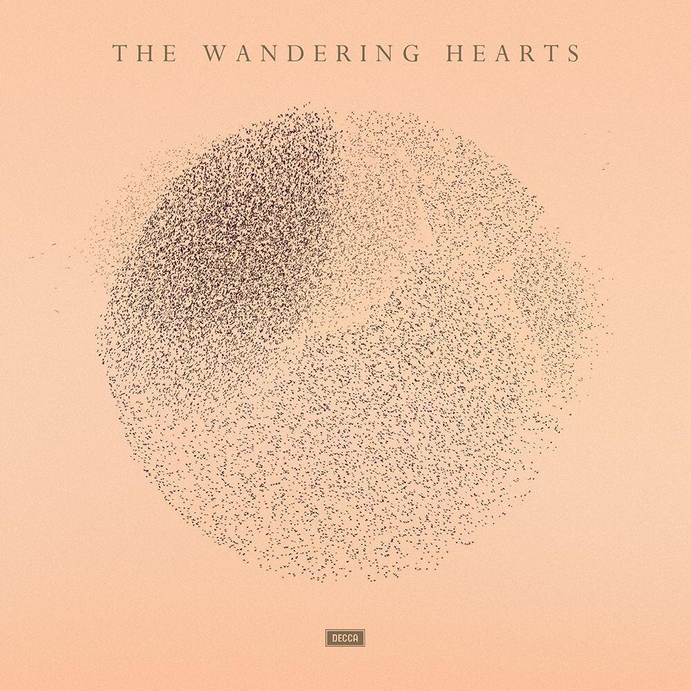 Wandering Hearts - Wandering Hearts (Uk)
