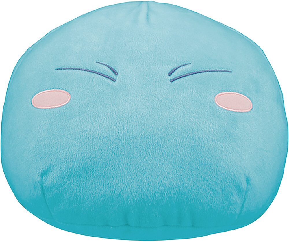 Banpresto - BanPresto - That Time I Got Reincarnated as a Slime Rimuru Big Plush
