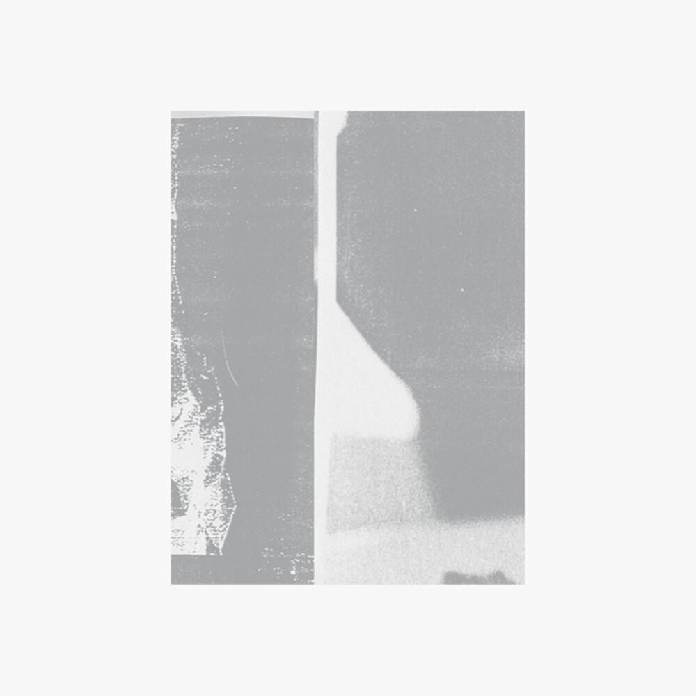 Merzbow - Exd