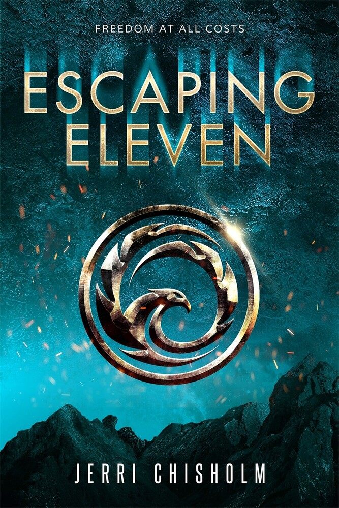 - Escaping Eleven