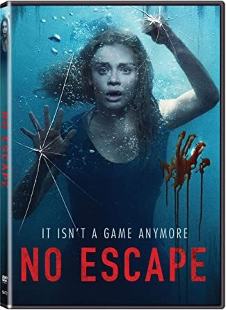- No Escape